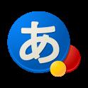 google_ja