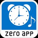 zero_app_banner