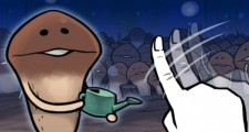 top_nameko
