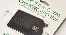 chargecard0_000