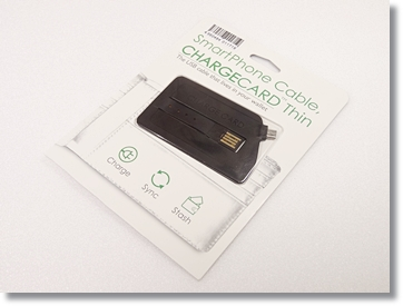 chargecard_001