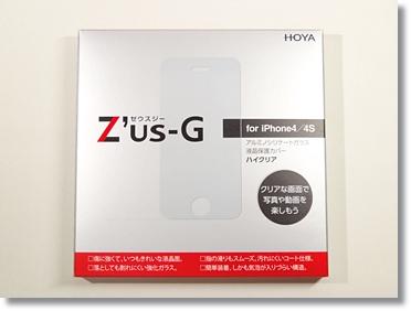 zus_g_001